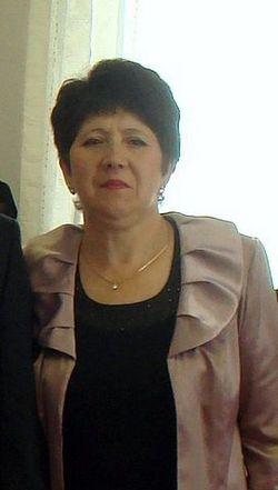 Людмила, Вера, Надежда, Ирина. Памяти Кизлярских мучениц