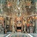 Вынужденный ответ Священной Великой Обители Ватопед настоятелю Священной Обители Дохиар архимандриту Григорию Эгейскому