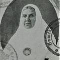 Анатолий Холодюк. Матушка Гавриила из Леснинского монастыря