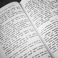 Николай Успенский. Коллизия двух богословий в исправлении русских богослужебных книг в XVII веке