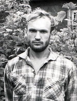 Профессор Алексей Осипов: «Современный человек будет бороться с чем и кем угодно, но не с собой»