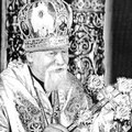 Михаил Шкаровский. Во главе Петроградской автокефалии