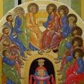 Стефан Зейкович. Канонические аспекты первенства в Православной Церкви сегодня