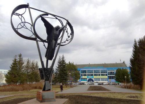 «После Чернобыля я бы умер или спился, если бы не Церковь» – рассказ священника-ликвидатора