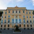 В Духовной Академии пройдёт презентация новых изданий из серии «Музыкальный Петербург: прошлое и настоящее»
