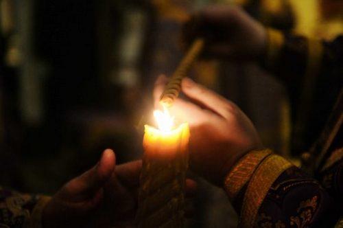 Преподобный Паисий Святогорец. Работа и духовная жизнь