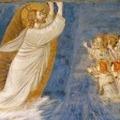 Священник Пометнев Сергий. Алгоритм спасения (Обо́жение как смысл Жертвы Христовой)