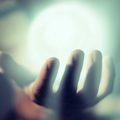 Священник Сергий Ладанов. Богословская оценка научно-технического прогресса в контексте «трудной проблемы сознания»