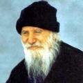 Андрей Швайбович. Добродетель любви в трудах преподобного Порфирия Кавсокаливита