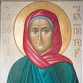 Значение канонизации блаженной Ксении Петербургской