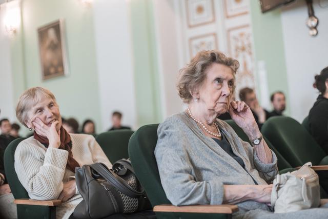В Санкт-Петербург через Сан-Франциско: русский священник рассказал о служении в Америке
