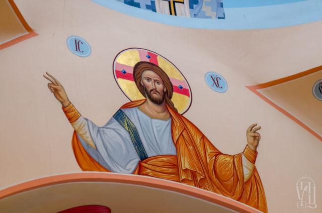 Меньше сидеть в интернете, а больше молиться — Блаженнейший Митрополит Онуфрий дал духовные наставления священникам