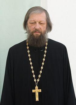 Путь к идеалам Святой Руси. Вспоминая святого князя