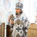 В Духовной академии — новый ректор