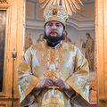 Епископ Петергофский Серафим. Бог судит о человеке по его вере