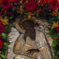 Праздник в доме апостола любви