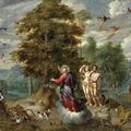 Ненад Божович. Древо жизни в буквальном и аллегорическом смысле: экзегеза Бытие 2:9 в святоотеческих текстах