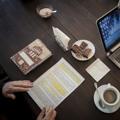 В Книжной гостиной прошло первое в новом учебном году заседание Византийского кабинета