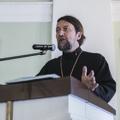 Что такое Академический докторский совет и зачем он Церкви? Интервью с протоиереем Максимом Козловым